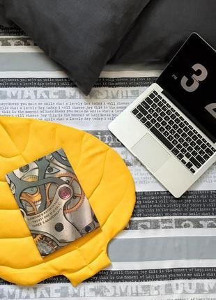 Эксклюзивный лист коврик