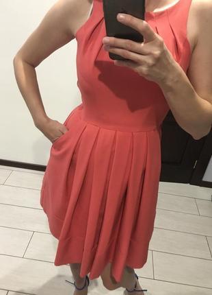 Красиве плаття