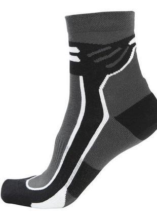 Носки для велоспорта размер 45-46