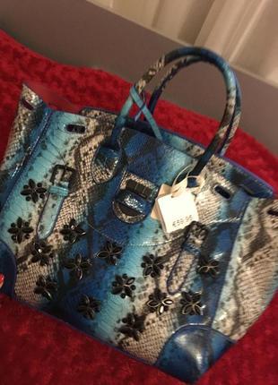 Silvian heach сумка