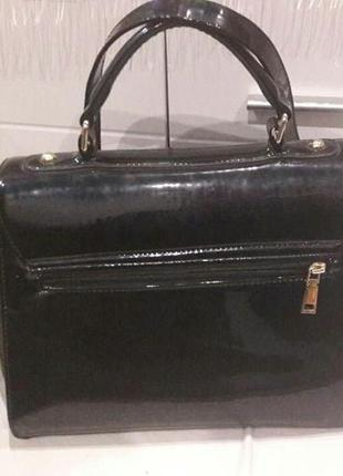 Стильна сумочка2 фото