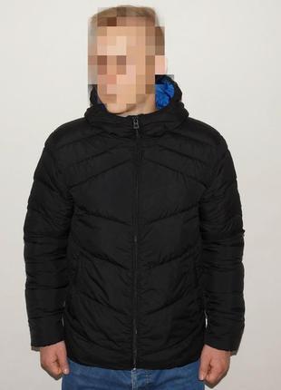f26366ce Куртка зима jack jones Jack & Jones, цена - 649 грн, #15723918 ...