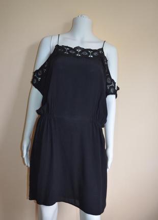Платье для дома от oysho