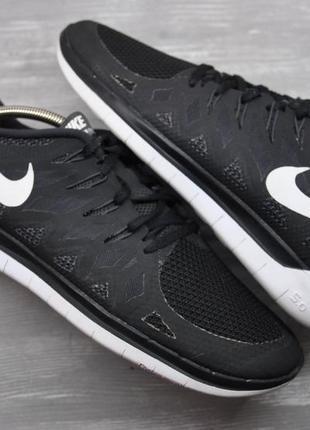 3862abb8f3f7 Мужские кроссовки Найк (Nike) 2018 - купить недорого вещи в интернет ...