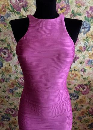 Роскошное платье ax paris