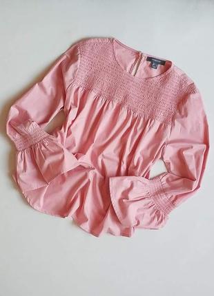 🍓красивая блуза primark!