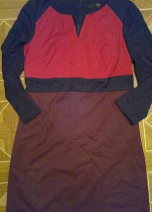 Платье, от next, 12-14