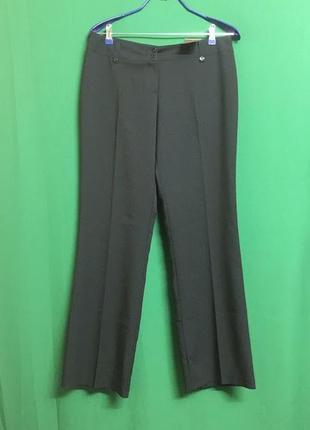 Демисезонные брюки dorothy perkins