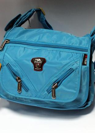 Сумка, сумка дорожная, спортивная сумка, женская сумка