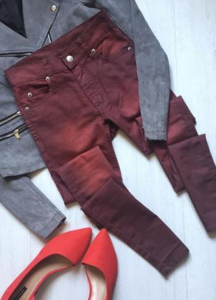 Класні джинси  дорогого бренду