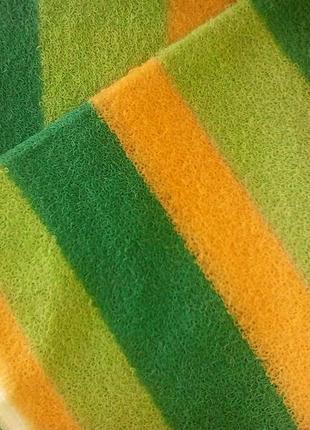 Полотенце 70*40 качество - как раньше
