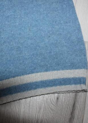 Модный свитер brums3 фото