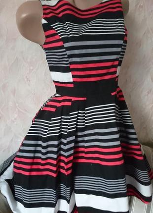 Супер платье на осень