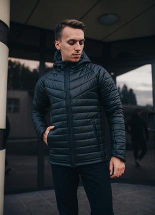 Куртка ветровка весна-осенью по доступной цене