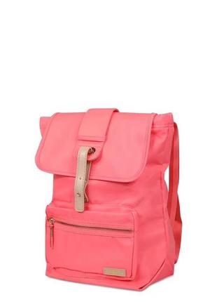 Оригинальный рюкзак converse