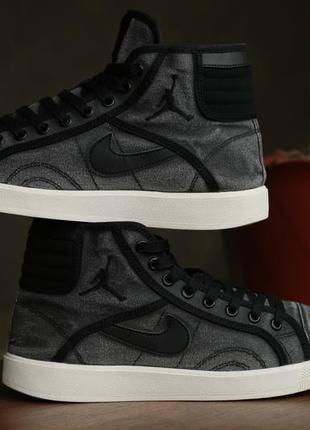 Мужские кросовки air jordan skyhigh og Jordan, цена - 900 грн ... 0dbdf06a1cb