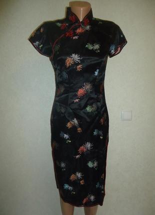 Платье / кимоно