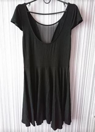 Платье tally weijl2