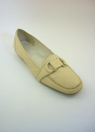 Туфли lara manni