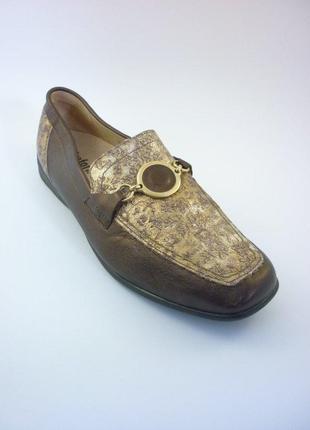 Туфли vitaform