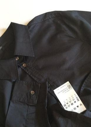 Женская рубашка boss hugo boss оригинал размер 42(12)
