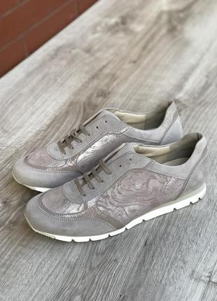 Semler кросівки
