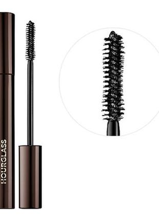 Hourglass тушь для ресниц film noir full spectrum mascara