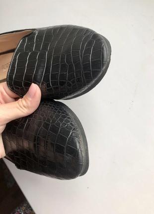 Туфли, лоферы, мокасины3