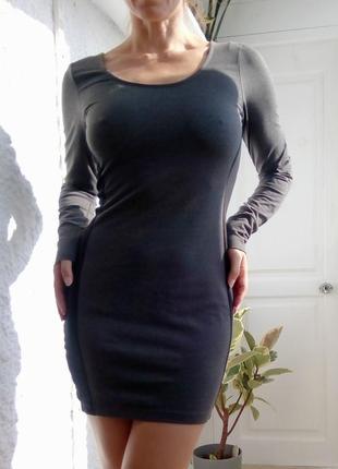 Сукня even & odd