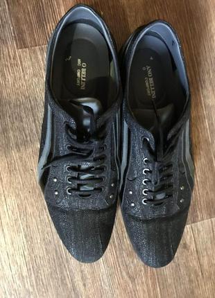 Туфли bellini