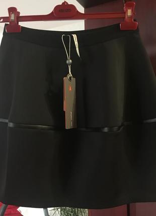 Стильная женская юбка cop copine оригинал