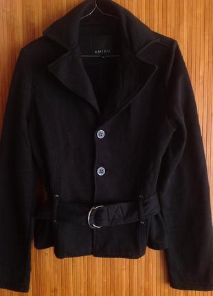 Классная куртка, пальто на осень