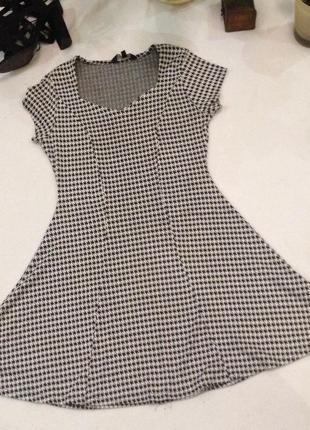 Милое платье от new look