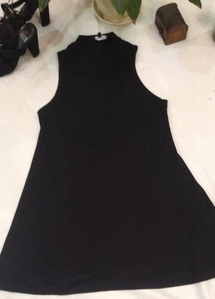 Нереальное платье от new look