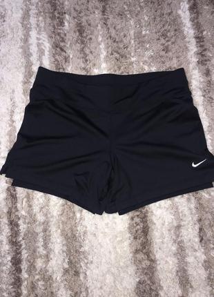 Nike шорти