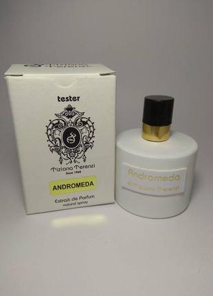 Andromeda,100ml,тестер