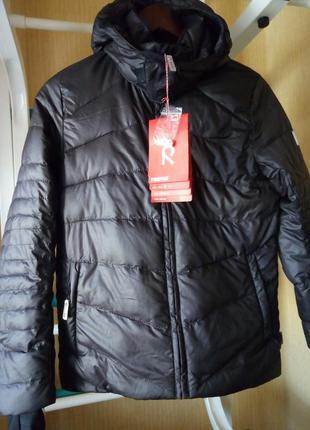 Куртка, курточка reima jopi