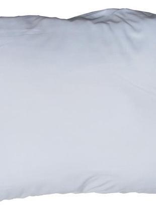 Антиаллергенная подушка f.a.n. kansas 50х70