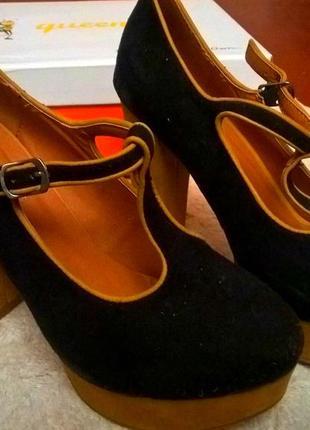 Супер легкие туфли