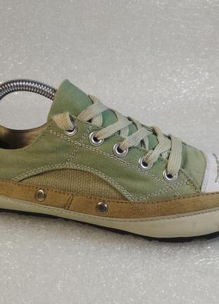 Marks& spencer фирменные кроссовки,кеды,мокасины 39 размер