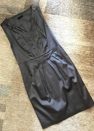 Платье-футляр vero moda