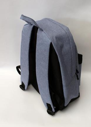 Рюкзак, ранец, городской рюкзак2