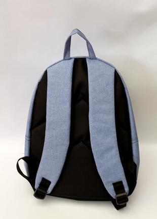Рюкзак, ранец, городской рюкзак5