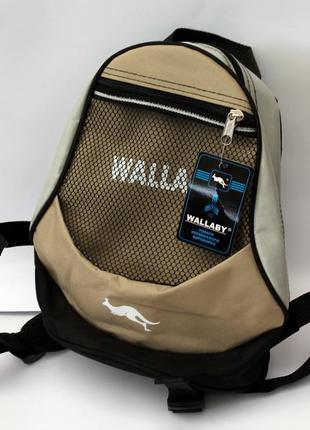 Рюкзак, ранец, мини рюкзак, городской рюкзак, спортивный рюкзак