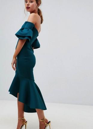Красивое платье сделает ваш образ восхитительным и выделит среди всех!скидка до 30.11