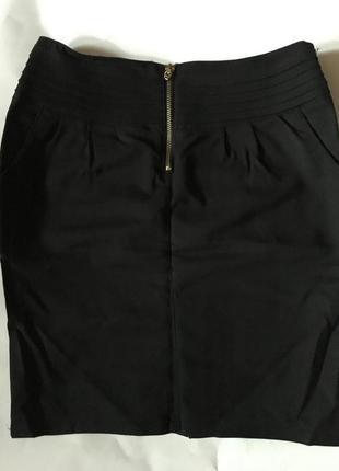 Хорошая юбка-карандаш