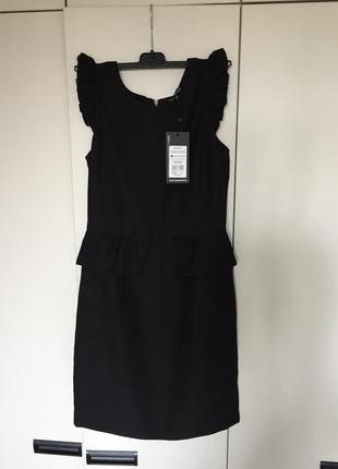 Платье top secret 💄👄💃🏼
