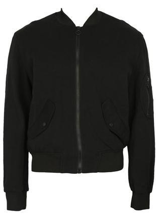 Зимняя куртка 2 в 1 zara ZARA abe25b7174bcb