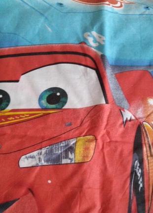 Детское постельное белье тм tag2