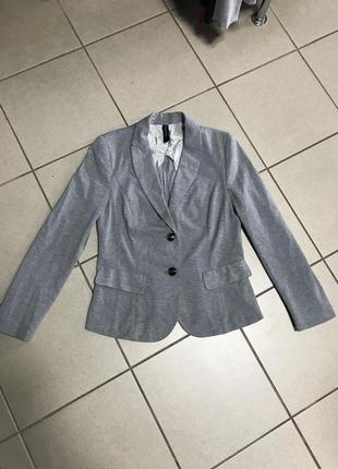 Пиджак marc cain